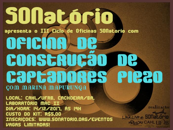 cartaz-oficinapiezo-IIIciclo