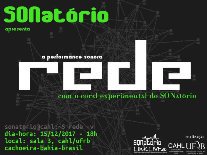 cartaz-rede