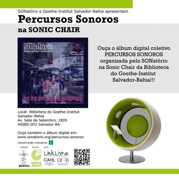 card_PercursosSonicChair-L