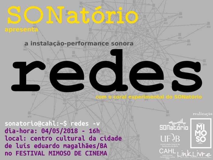 cartaz-rede2