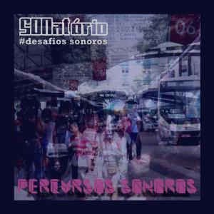 album-percursossonros4pq