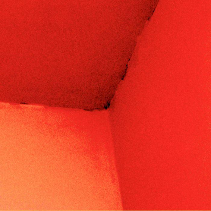 entre o teto e a parede - foto por marina mapurunga